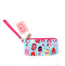 View Item FASHION GIRL Make Up CLUTCH by FLUFF